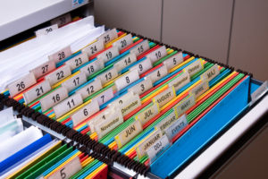 File Cabinet organized by Best Affiliate Program topics