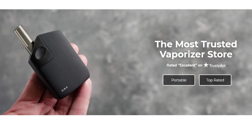 planet of the vapes home page