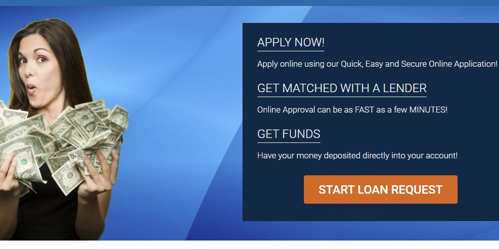 dr credit home page