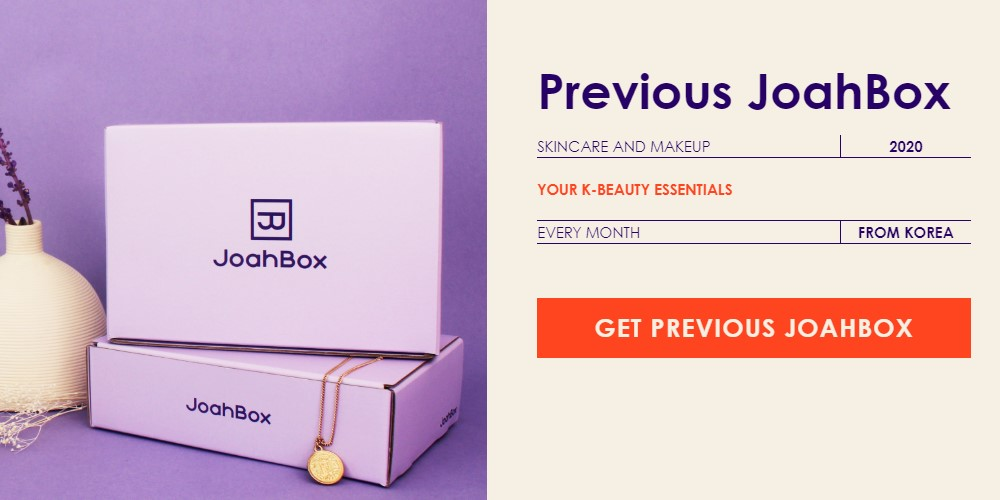 joahbox home page