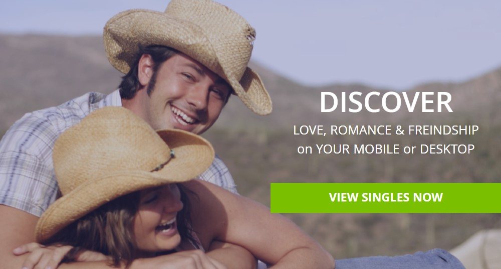 country match home page