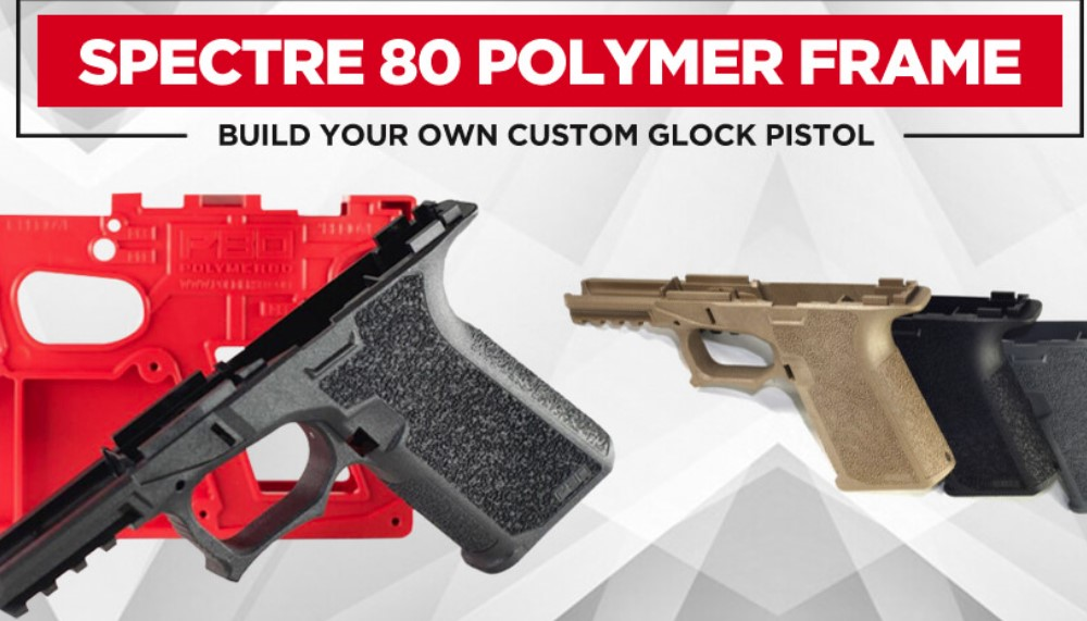 rock your glock home page
