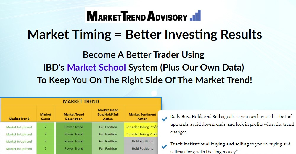 lifetime investor home page