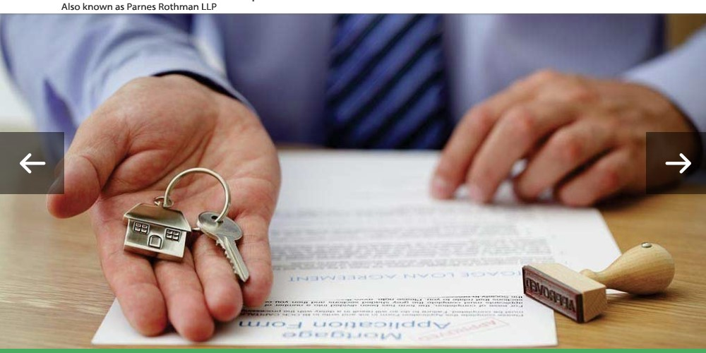 real estate lawyers home page
