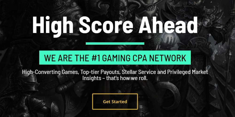 pwn games affiliate page