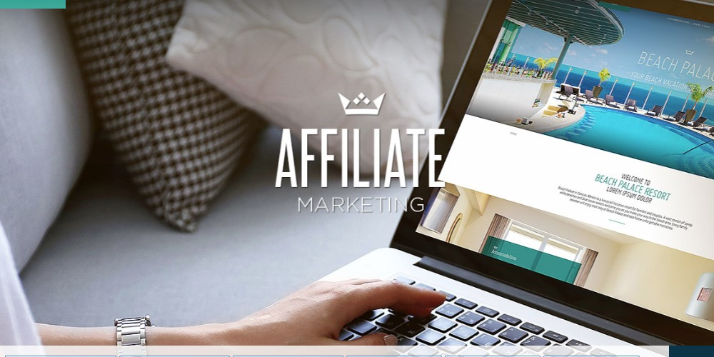 palace resorts affiliate sign up page